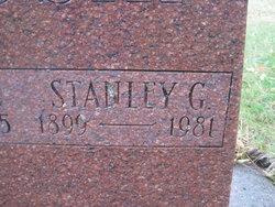 Stanley George Swedoski