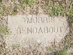 Morris Bendabout