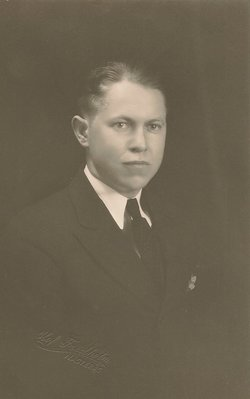 Howard Isaac Childs
