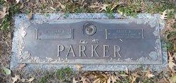 William B Parker