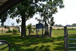 Schneider Cemetery
