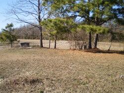 Herring Cemetery