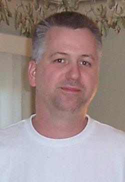 Christopher Snider