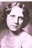 Helen A Nielsen