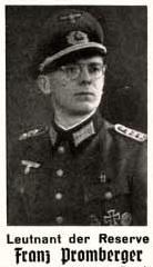 Franz Promberger
