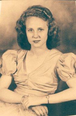 Dorothy N Allen