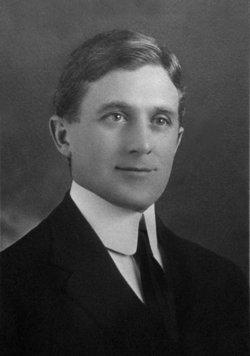 Benjamin Veirs White, Jr