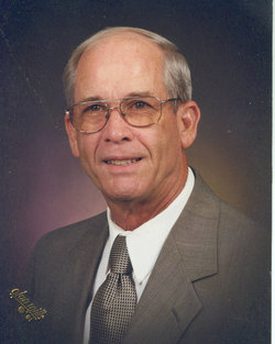 Jerry H. Powell