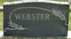 Mason Webster