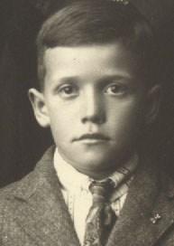 James Monroe Durrant