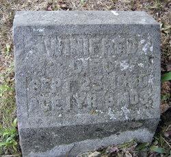 Winifred Barden