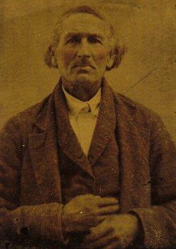 john wesley ford sr 1808 1871 find a grave memorial john wesley ford sr 1808 1871 find