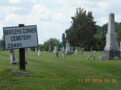 Clarendon Cemetery