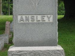 Homer Ansley