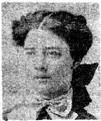 Ethel <I>Shaffer</I> Wardell