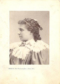 Mary Alice <I>Gruwell</I> Williams