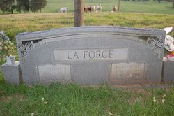 Elijah LaForce