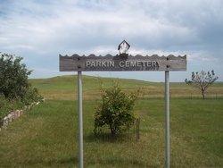 Parkin Cemetery
