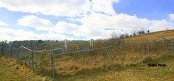 Revercomb-Lockridge Cemetery