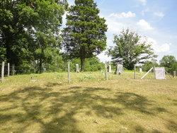 Callihan Cemetery