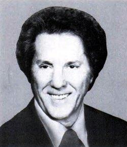Kenneth James Gray