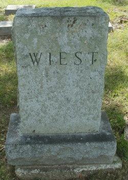 Howard Wiest