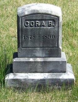 Cora B. Berry