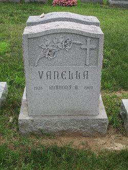 Anthony M. Vanella