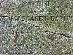 Margaret Dornin