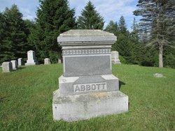 Austin Abbott