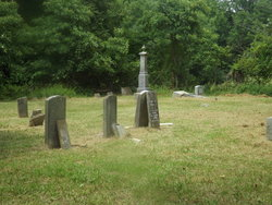 Knupp Cemetery