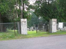 Jewish General Aid Cemetery