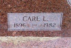 Carl L Muntz