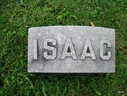 Isaac B. Taylor