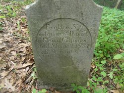 Franklin S. Chipman