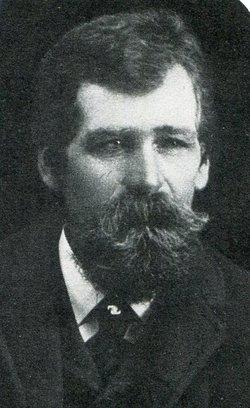 Gabri Gabrielson Gilbertson