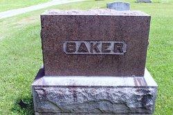 Nahum C. Baker