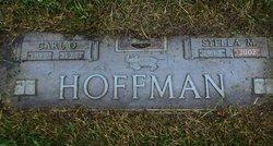 Carl O. Hoffman