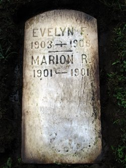 Marion B. Bigelow