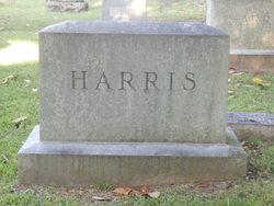 Hal Sheridan Harris