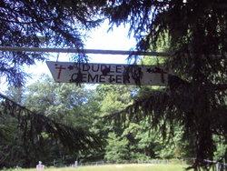 Efaw Cemetery