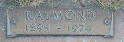 Raymond Samuel Stoops