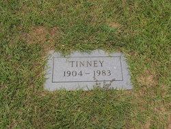 Tinney