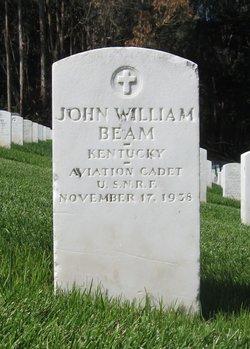 John William Beam