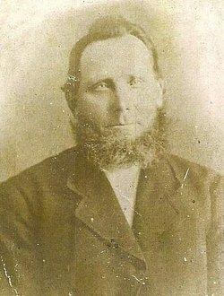 Alanson L. Buck