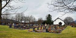 Friedhof Elsoff