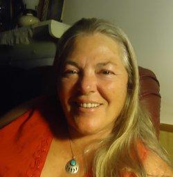 Schatzie Moore