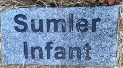 Infant Sumler