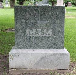 """Adalade Louisa """"Addie"""" <I>Sheldon</I> Case"""
