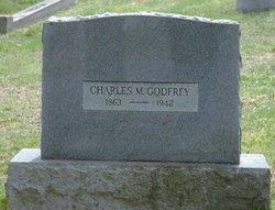 Charles Mosby Godfrey